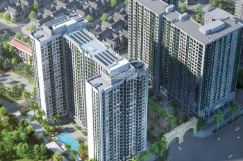 Đợt ra hàng cuối cùng 3 tầng đẹp nhất dự án Anland Premium Tố Hữu Hà Đông. LH: 0942.808.686