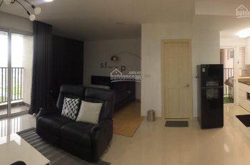 Vista Verde cho thuê căn hộ 1 phòng ngủ, giá 12 triệu, rẻ nhất thị trường