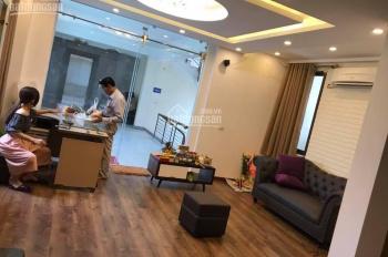 Cho thuê mặt bằng kinh doanh đường Lê Lợi, Tp Vinh, Nghệ An