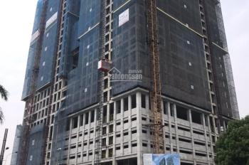 Tháp Thiên Niên Kỷ Hà Tây, mở bán đợt 5, gía trực tiếp CĐT chỉ từ 24tr/m2, CK 8.5%. LH 0865165345