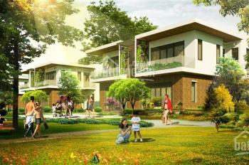 Dự án AE Resort Cửa Tùng mang sứ mệnh đánh thức nữ hoàng bãi tắm xứ Đông Dương, Cửa Tùng, Quảng Trị