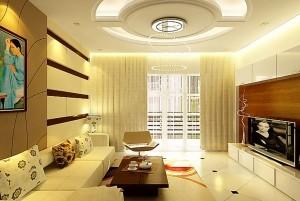 Bán nhà mặt tiền đường Trần Thiện Chánh, P. 12, Q. 10, DT: 4 x 21m, 4 lầu, giá 23.5 tỷ