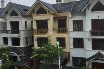 Chính chủ cần bán nhà biệt thự khu ĐT An Khang Villa Nam Cường. Giá rẻ nhất thị trường