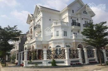 Bán lỗ biệt thự Cityland, DT 10x20m, Phan Văn Trị, Gò Vấp. Giá: 25,5 tỷ, CĐT bán: 30 tỷ 0941280022