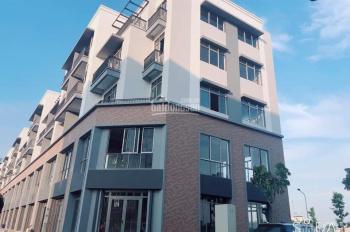 Bán nhà phố 5 tầng, vị trí đẹp, 3 mặt tiền, KD, đầu tư tốt, sinh lời lâu dài, sổ đỏ. LH: 0969992488