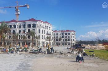 Vinpearl Phú Quốc, bán shophouse liền kề Corona Casino, trực tiếp chủ đầu tư, tel: 0908995338