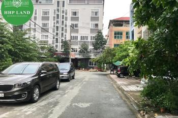 Cho thuê nhà 4 tầng mặt tiền đường Đồng Khởi, Phường Tân Hiệp, giá rẻ chỉ 25 tr/th, LH: 0901230130