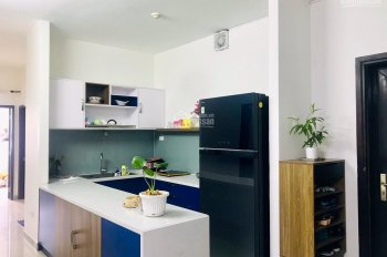 Bán căn hộ Sacomreal 584, DT 105m2, 3PN, full nội thất, giá 2,650 tỷ, LH 0902541503