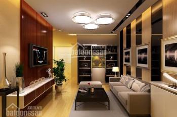 Xuất cảnh bán gấp nhà mặt phố Thiên Phước, Q. Tân Bình. DT: 5.1x24m, 3 lầu, giá bán 23 tỷ TL