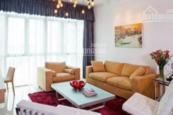Cho thuê căn hộ cao cấp Horizon, Q1, 70m2, 1PN, đầy đủ nội thất, giá 16tr/th. LH: 0907709711 Ngọc