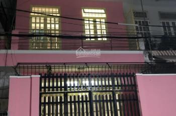 Cho thuê mặt bằng, địa chỉ: 575/1E Hưng Phú, P. 9, Q. 8