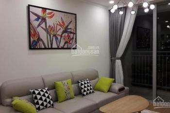 Cho thuê căn hộ 1910 tòa A2 Vinhomes Gardenia 12 triệu/th, O9 - 09 - 320 - 572
