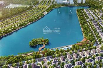 Bán căn hộ chung cư Vinhomes Green Bay, 1 phòng ngủ, 28m2, giá 900 triệu. Lh 0966 152 599