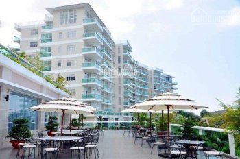 Chính chủ cần bán nhanh căn hộ 1PN lầu 3 - dự án Ocean Vista - Sealinks City - Phan Thiết