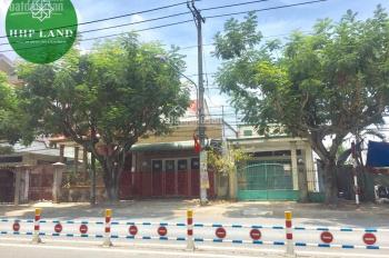 Cho thuê nhà mặt tiền Huỳnh Văn Nghệ, Bửu Long kinh doanh sầm uất giá chỉ 8 tr/th, LH: 0901.230.130
