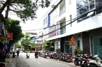 Cho thuê mặt bằng kinh doanh đắc địa quán cafe khu K300 A4 Cộng Hòa Tân Bình 2 lầu giá 60 triệu