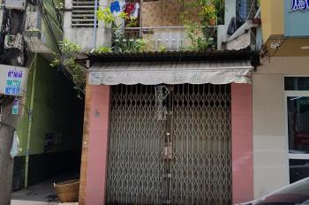 Nhà mặt tiền Phan Xích Long, Quận 11 cho thuê