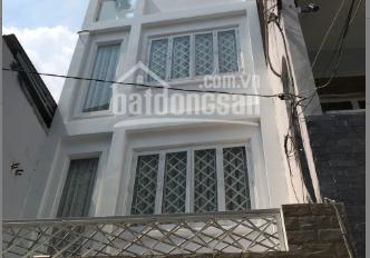 Bán nhà CHDV Hoàng Hoa Thám 15 phòng cho thuê thu nhập 40tr/th giá chỉ 8.5 tỷ