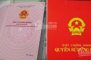 Chính chủ bán nhà MT Nguyễn Văn Trỗi, 12x30m, GPXD, 2 hầm 10 tầng giá 195 tỷ. LH 0819216486