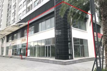 Chính chủ bán gấp shophouse Park Hill 8 tại dự án Times City - có sổ đỏ, 0931031555