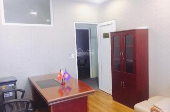 Bán văn phòng 94m2 full nội thất công ty giá 1ty570 rẻ nhất thị trường Hà Nội