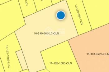 Bán gấp đất CLN Phú Đông, đan tách, có trích lục, đất vuông đẹp 1,3 tỷ/1000m2, LH Phát 0906949069