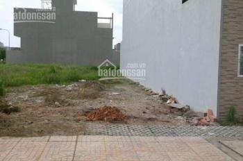 Cần bán gấp đất đường Cây Me, Thuận An, Bình Dương, DT 5x16m, giá 800 triệu SHR LH 0931847170 Phong