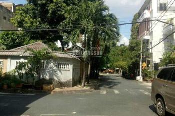 Bán nhà khu VIP 78/ Phan Đình Phùng, 4x18m, trệt 2 lầu, giá 7.85 tỷ, LH 0938 504 555