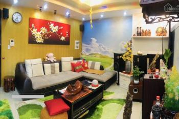 Căn hộ Hoàng Kim Thế Gia, 2PN, nhà mới đẹp, sổ hồng, nội thất cao cấp, thương lượng khách thiện chí