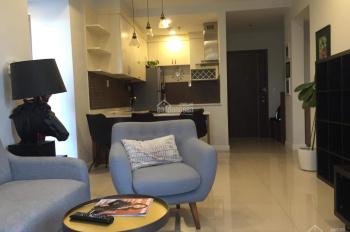 Bán căn hộ Galaxy 9, đã có sổ hồng, 3 phòng ngủ, diện tích 104m2, giá 5.4 tỷ, full nội thất