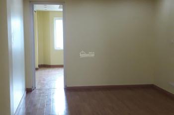 Cho thuê nhà làm văn phòng số 274 Lạc Trung, 75m2/sàn. Cho thuê theo ngày, tháng, năm