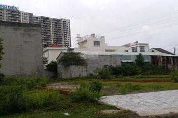 Bán đất Phú Hữu dự án Bách Khoa, đường Nguyễn Duy Trinh, nền 51 (305m2) 29 triệu/m2, chính chủ