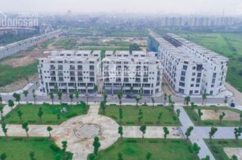 Shophouse Khai Sơn -nhất cận thị, nhị cận giang, tam cận lộ, cơ hội đầu tư sinh lời cao -016475022