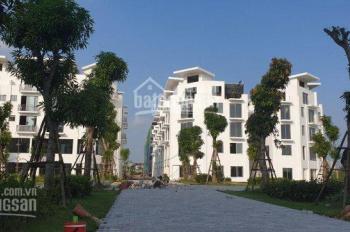 Cơ hội đầu tư chắc chắn sinh lời cho các NĐT thông thái tại shophouse Khai Sơn -0916475022