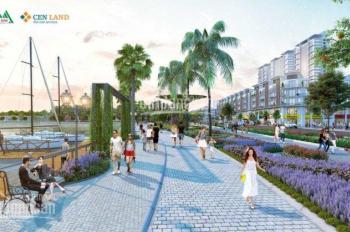 Sở hữu biệt thự cao cấp Khai Sơn Hill chỉ từ 3 tỷ, nhận nhà ở ngay, 0% LS/24 tháng - 0916475022