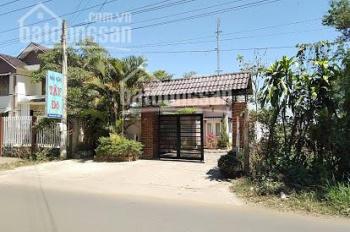 Chính chủ cần tiền bán gấp nhà nghỉ TP. Bảo Lộc, Lộc Sơn, 572m2, giá 6.5 tỷ (TL)