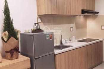 Mở bán office-tel và căn hộ 3PN, thanh toán 30% - nhận nhà thanh toán tiếp. LH 0933.888.276