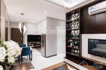 Mở bán office-tel và căn hộ 3PN của CĐT Novaland - Chỉ tt 30% - 2 năm sau nhận nhà. LH 0933.888.276