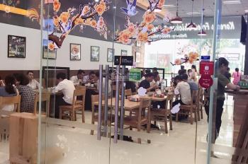 HOT - Cập nhật bảng giá Shophouse - Dự án Imperia Garden 203 Nguyễn Huy Tưởng