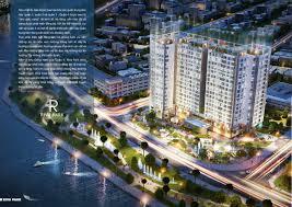 Mặt tiền đường Số 12, được phép xây dựng cao tầng, P. Bình An, Quận 2. DT: 20x29m, giá: 63.8 tỷ