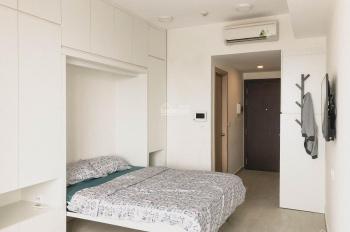 Officetel River Gate giá quá HOT , có rèm,máy lạnh 38m2 bán nhanh 2.45 tỷ. LH 0916020270 Ms Dung