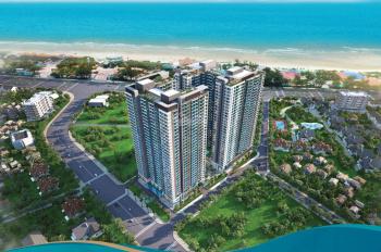 Mở bán căn hộ du lịch cao cấp Vũng Tàu Pearl, chỉ từ 38tr/m, cách biển 150m. LH: 0938807440