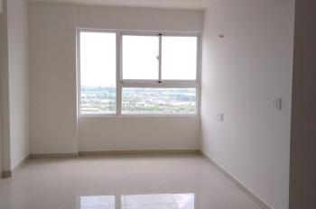Bán căn hộ Citi Soho, căn góc 60m2, có 2PN, 2WC, giá bán 1,63 tỷ. LH 0938889665