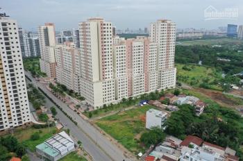 Bán đất 3MT Lương Định Của, quận 2