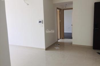 HẠ giá trong tháng căn hộ cao cấp River Gate 152 Bến Vân Đồn, 3PN 93m2, 5.5 tỷ bao hết