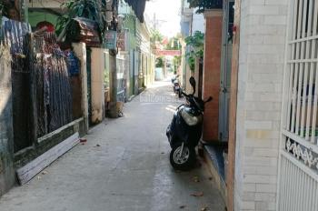 Tổng hợp đất kiệt dưới 2 tỷ quận Thanh Khê, Đà Nẵng
