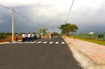Bán đất nền MT phường Lộc Phát Bảo Lộc, diện tích 137,6m2, giá 1,195 tỷ, LH Thọ 0945200009