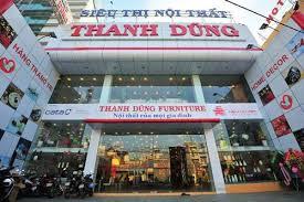Cần cho thuê MT Cộng Hòa, Tân Bình, DT: 18x59m CN 1062m2, NH 20m. Giá 420 tr/th