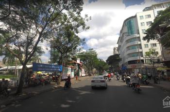 Cho thuê Văn phòng, Spa mặt tiền Phạm Ngũ Lão, Quận 1, 8x24m, 415tr/tháng