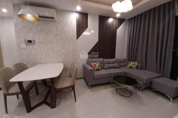 Cho thuê gấp 2 Phòng ngủ rẻ nhất tại  NEWCITY, 17 triệu,  (quận 2), 75 m2